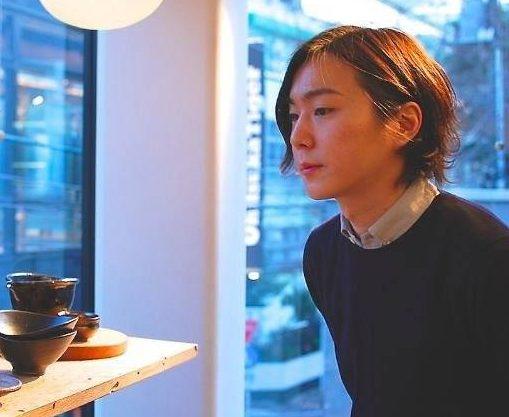鳥井弘文さん